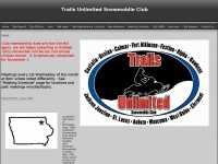 Trailsunlimited.net
