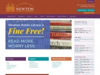 Newtonplks.org