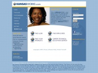 kansasworks.com