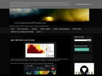 ruminationofthunder.com