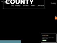 ellsworthcounty.org
