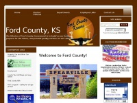 fordcounty.net
