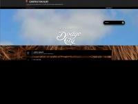 dodgecity.org