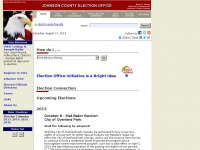 jocoelection.org