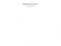 russellfair.org