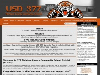 usd377.org