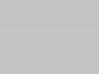 wallacecounty.net