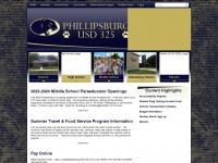 Usd325.com