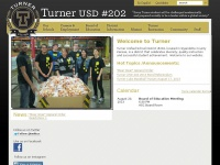 Turnerusd202.org