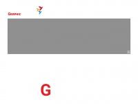 graphicimpressions1.com