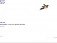 goodnewshosting.net
