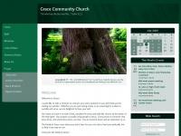 graceccdodge.org