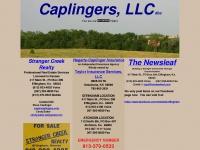 caplingers.com