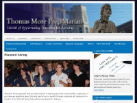 Tmpmariangift.org