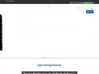 kchba.org Thumbnail