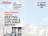 Abbeyappliance.com