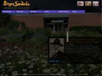sandzen.org