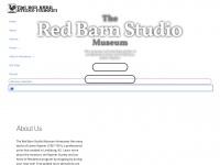 Redbarnstudio.org