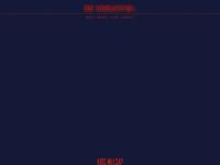 nms3.com