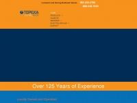 topekaelectricmotor.com