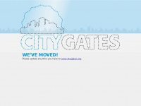 city-gates.org