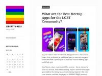 Libertypress.net