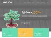 Chfm.org