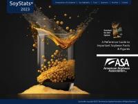 soystats.com