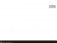 gotolouisville.com