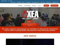 kea.org Thumbnail
