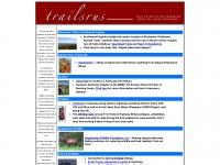 trailsrus.com