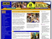 Kycss.org