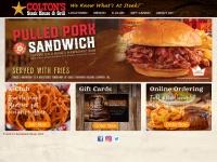 coltonssteakhouse.com