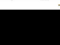retinaky.com