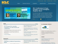 klc.org