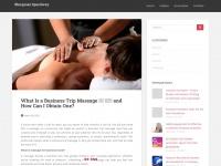 bluegrass-speedway.com