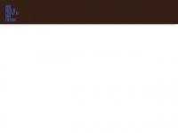 redriverfiddlers.com