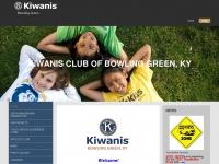 Bgkiwanis.org