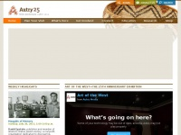 theautry.org