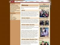 bqef.org
