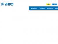 unhcr.org