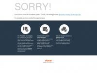 ecotypes.com