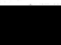Adze.com
