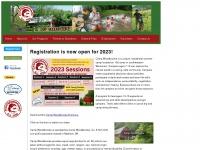 campwoodbrooke.org Thumbnail