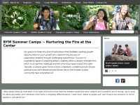 Bymcamps.org
