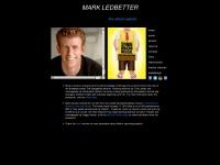 markledbetter.com