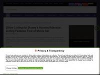 chipandco.com