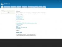 phpweby.com