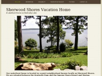 kentuckylakehouse.net Thumbnail