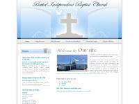 cross-crown.com